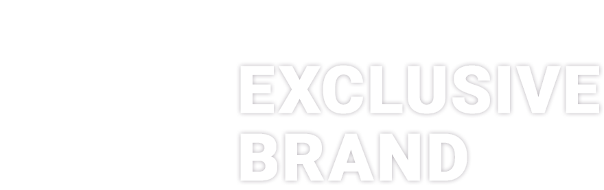 initial exclusive brand