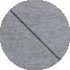 Chiné gris/gris