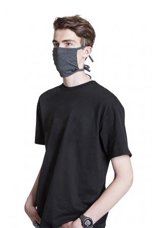 100007U - Mask