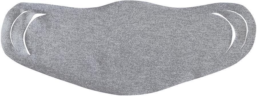 100006U - Mask