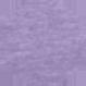 Chiné lilas