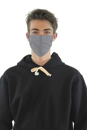 100066U - Mask