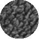 Gris granite