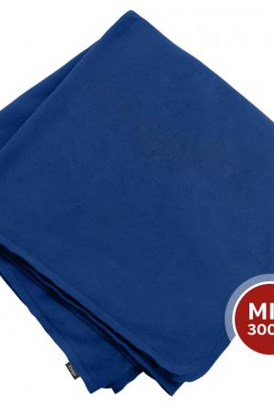 238 - Blanket