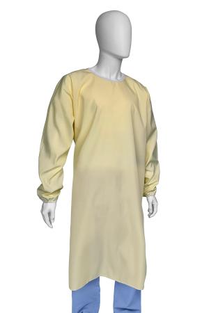 100138U - Contagion gown Level 2