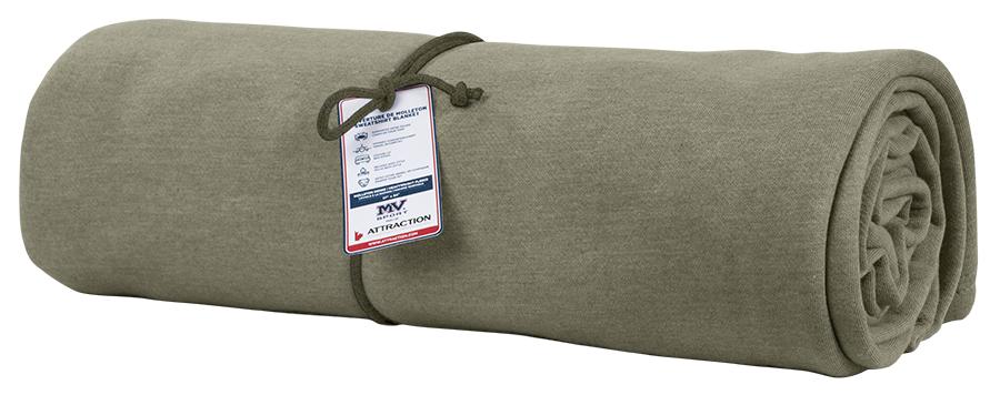 062 - Blanket