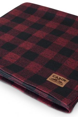 070 - Blanket