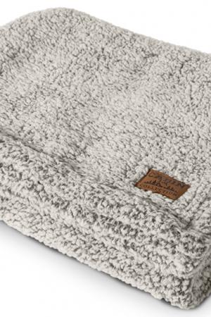 072 - Blanket