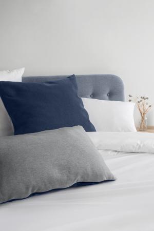 100081U - Rectangle cushion