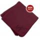 100083U - Blanket