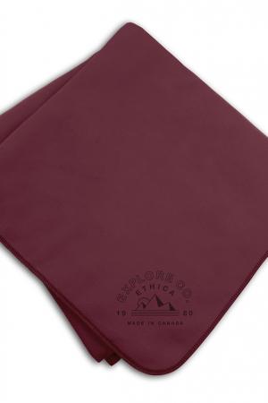 100067U - Blanket