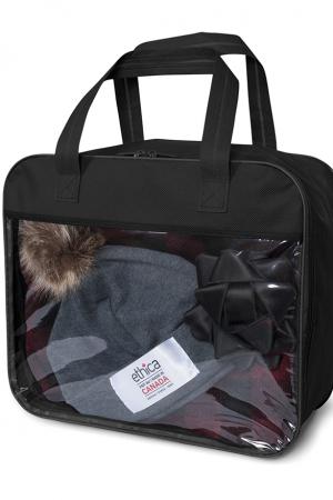 500879 - Gift bag