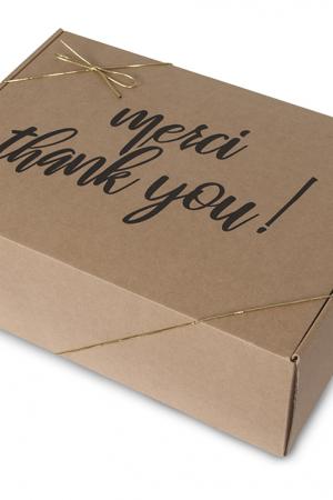 500715 - Gift box